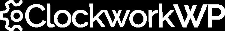 Clockwork-WP-Logo-750x106
