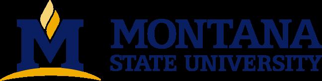 MSU | Montana State University